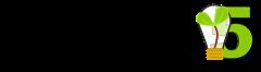 Nijlandsakker logo